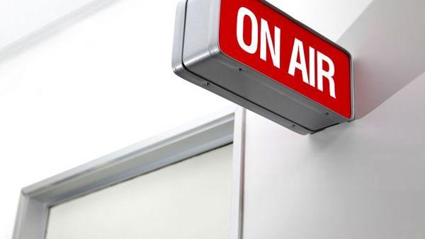 noleggio spazio radiofonico