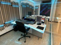 noleggio-studio-registrazione