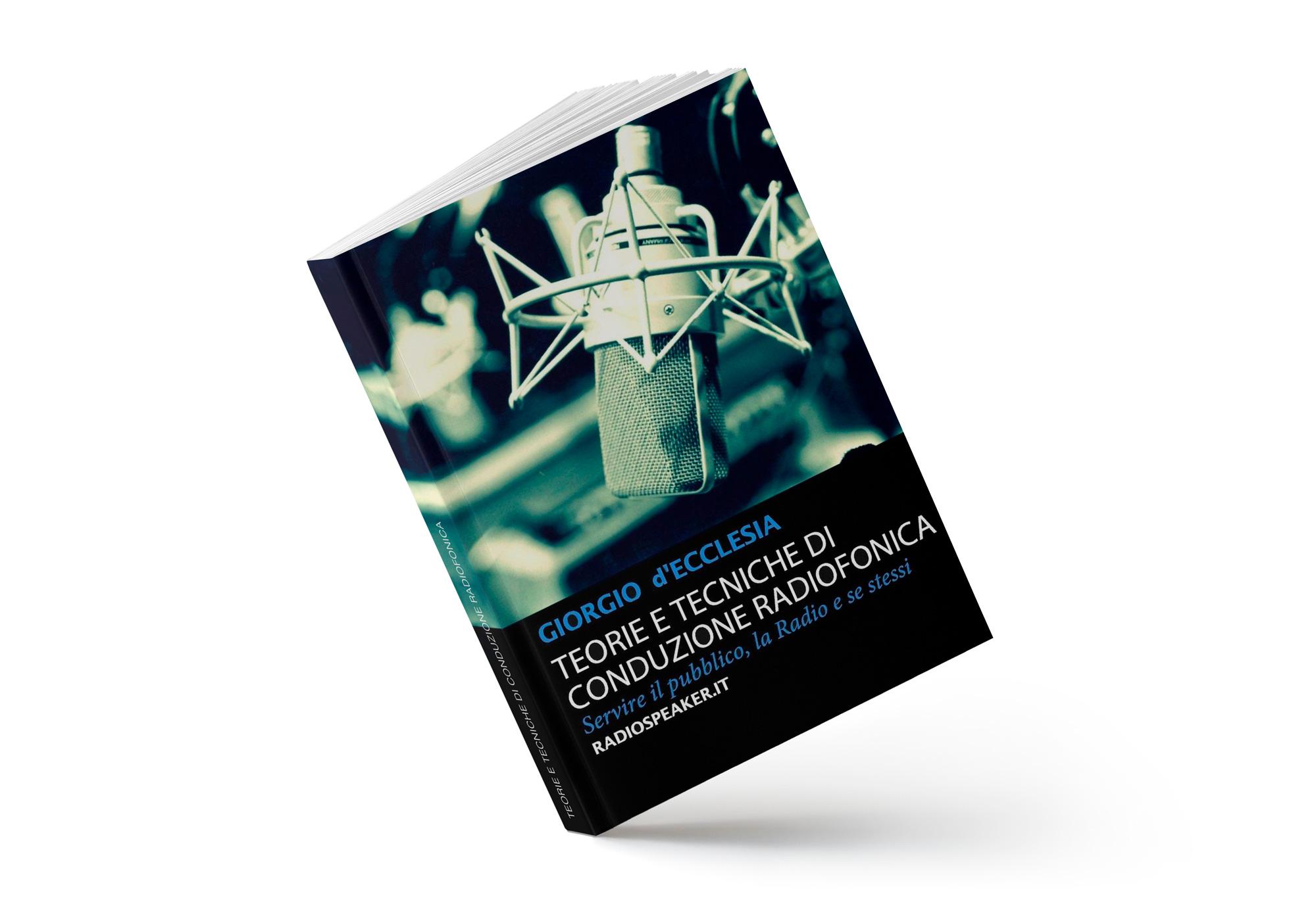 Teorie e Tecniche di Conduzione Radiofonica