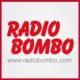 RADIO-BOMBO-1.png