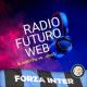 LOGO-RADIO.png
