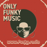Funky Radio Only Funky Music