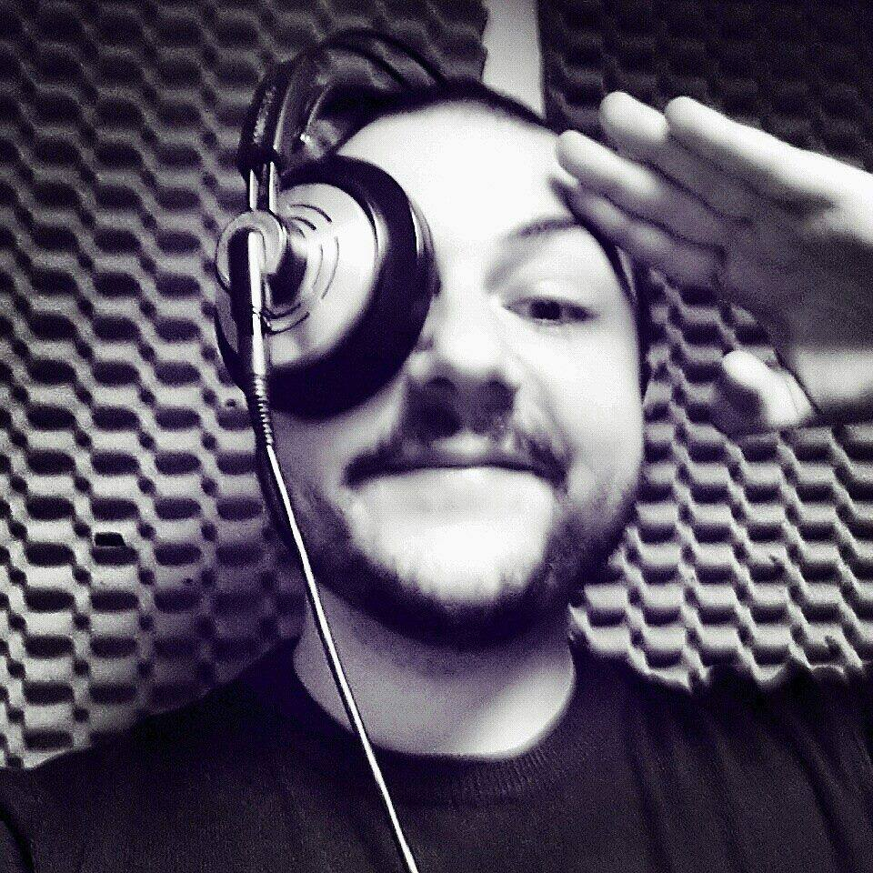 Fabrizio Rigamonti