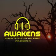 Awakens