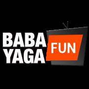Babayaga