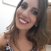 Giulia Librizzi