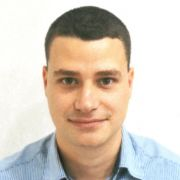 Ivan D'elia