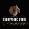 Areaeventsradio