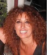 Mariagrazia Manna
