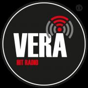 Vera Hit Radio