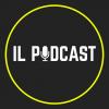 Il Podcast