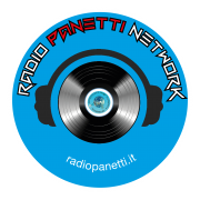 RadioPanetti Network
