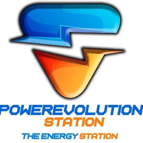 Powerevolution Station