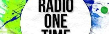 radionetime49