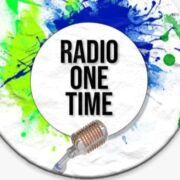 Radio One Time