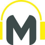 Megaradio