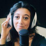 Elisa Spinelli