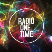 Radio one time (staff)