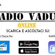 Radio Vadue On Line