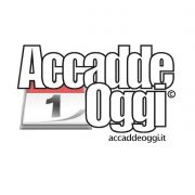 Accadde Oggi - Accaddeoggi.it