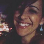 Michela Chandra Giamboni
