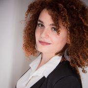 Giovanna Delvino