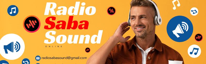 radiosabasound