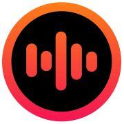 Radio Saba Sound