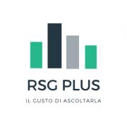 Rsg Plus