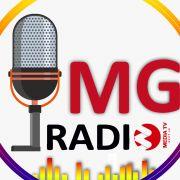 Mgradio