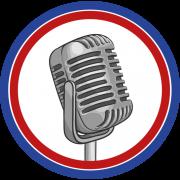 Radio Brusa