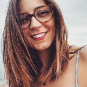 Cristina Porzio