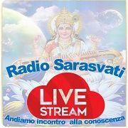 Radio Sarasvati