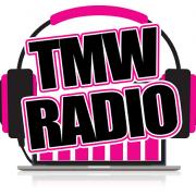 Tmw Radio