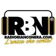 Radiobianconera