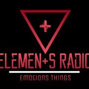 Radio Elements