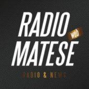 Radio Matese