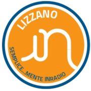 Ang In Radio Serendipity Puglia Lizzano