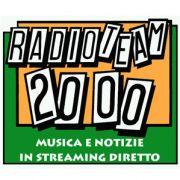 Radio Team 2000