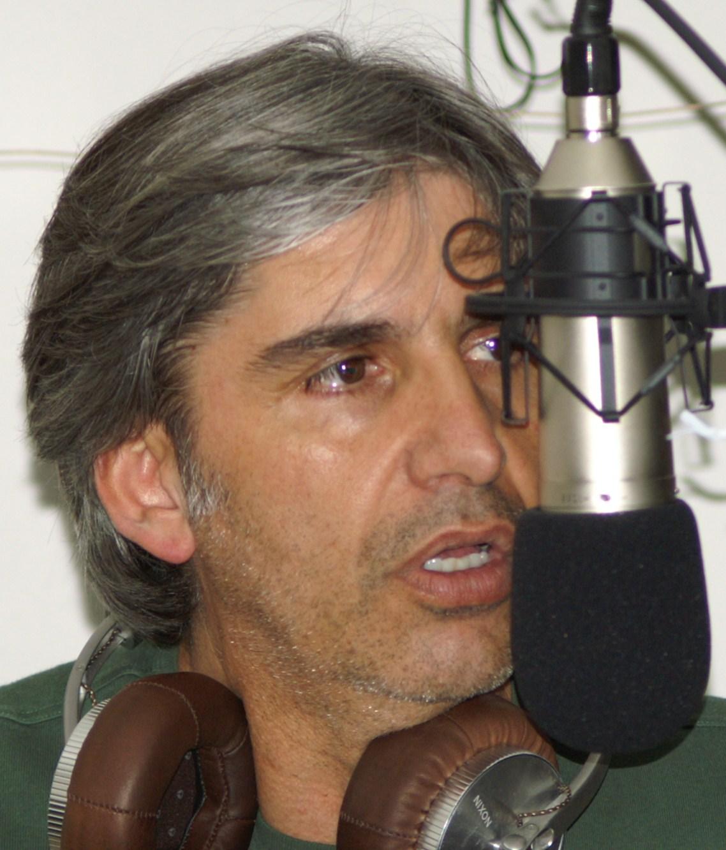 Luca Bagnoli