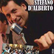 Stefano D'alberto