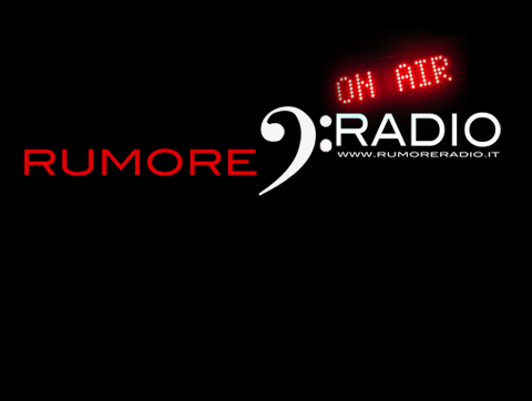 Rumoreradio