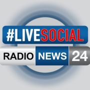 Radio Live Social