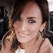 Daniela Sardo