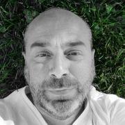Fabio Santulini