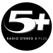 Radio Stereo 5 Plus