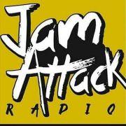 Jamattack Radio