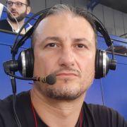 Luciano Cesaretti