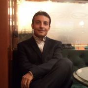 Matteo Oliviero