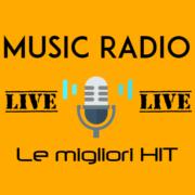 Music Radio